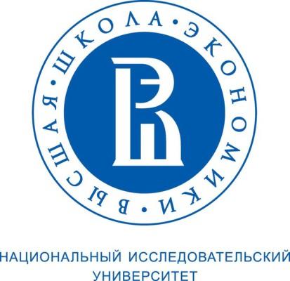 Исследовательский университет