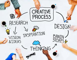 Лекция «Креативные и культурные индустрии: каково их значение для экономики»