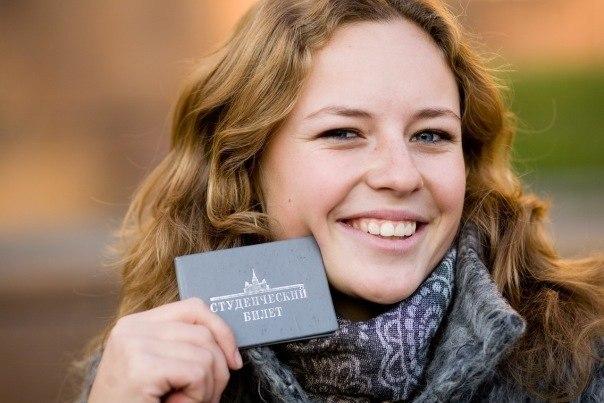 В российские вузы на первый курс зачислены 932 тыс. студентов