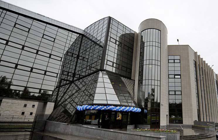 МГИМО возглавил десятку вузов с самым высоким средним баллом ЕГЭ у поступающих