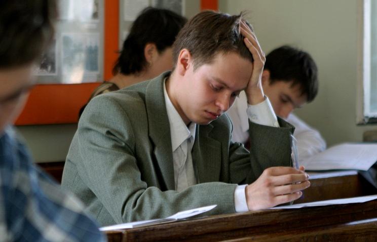 Более 15 тыс. человек подтвердили баллы ЕГЭ в рамках оценки первокурсников
