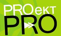 PROект PRO