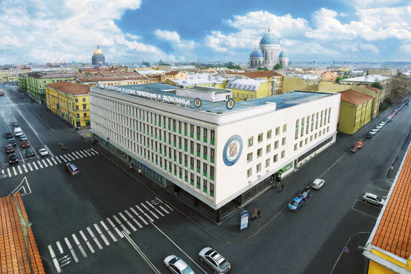 5785 предприятий Подольска адреса и телефоны отзывы